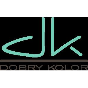 Ikona_witryny_DK ceny przesylek