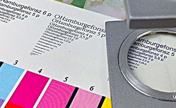 GMG vs. EFI -dobrykolor