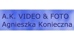 A.K. VIDEO & FOTO