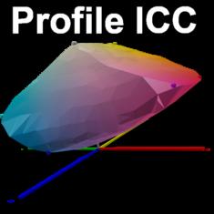 Kalibracje i profilowanie